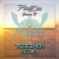 Together Again Cover 4